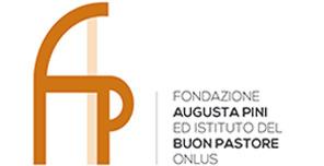 Fondazione Augusta Pini